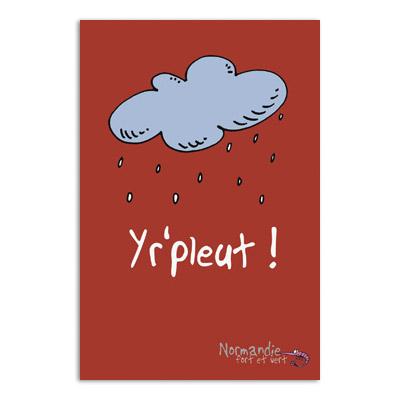 Y r'pleut Heula