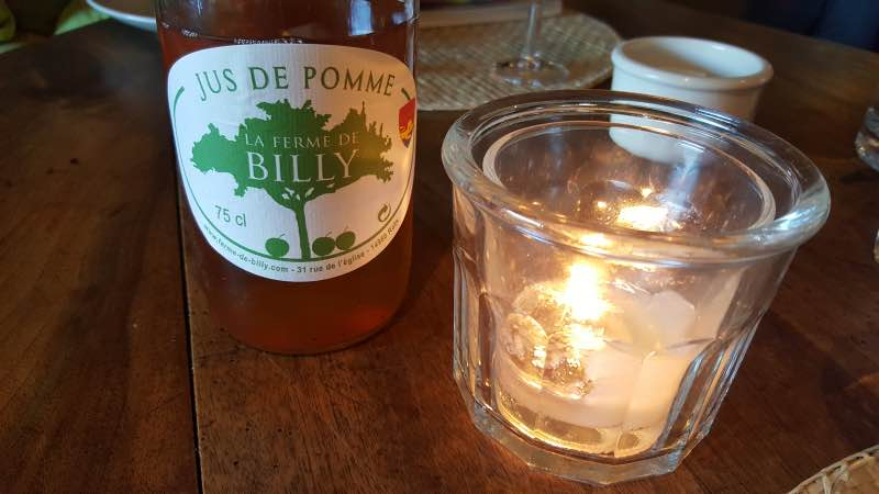brunch-ferme-de-billy3