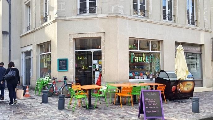 Paulette-Bayeux-facade