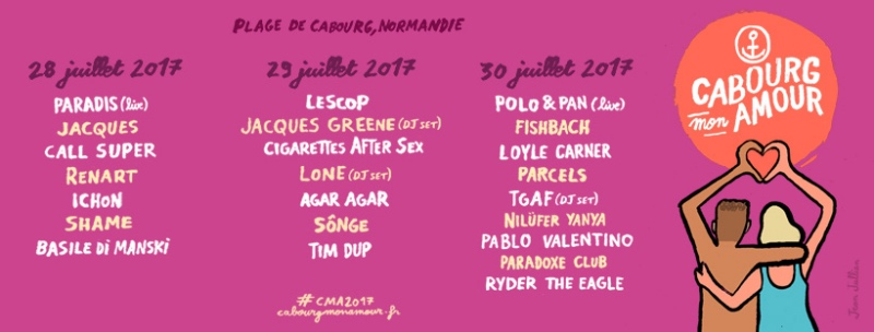 Cabourg-mon-amour-festival-2017