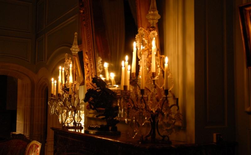 visite-aux-bougies