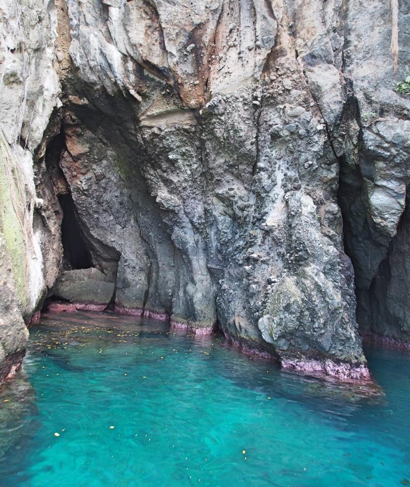 grotte-chauve-souris