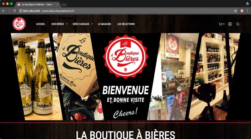 la-boutique-a-bieres